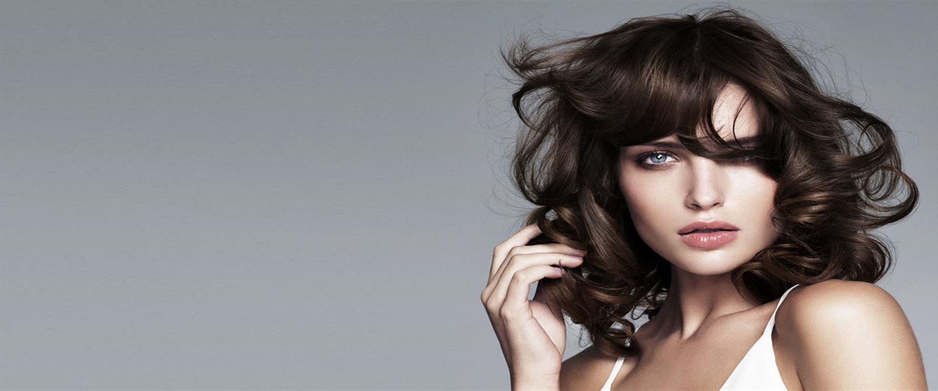At 7th Star Hair & Beauty, the best services is available to you …