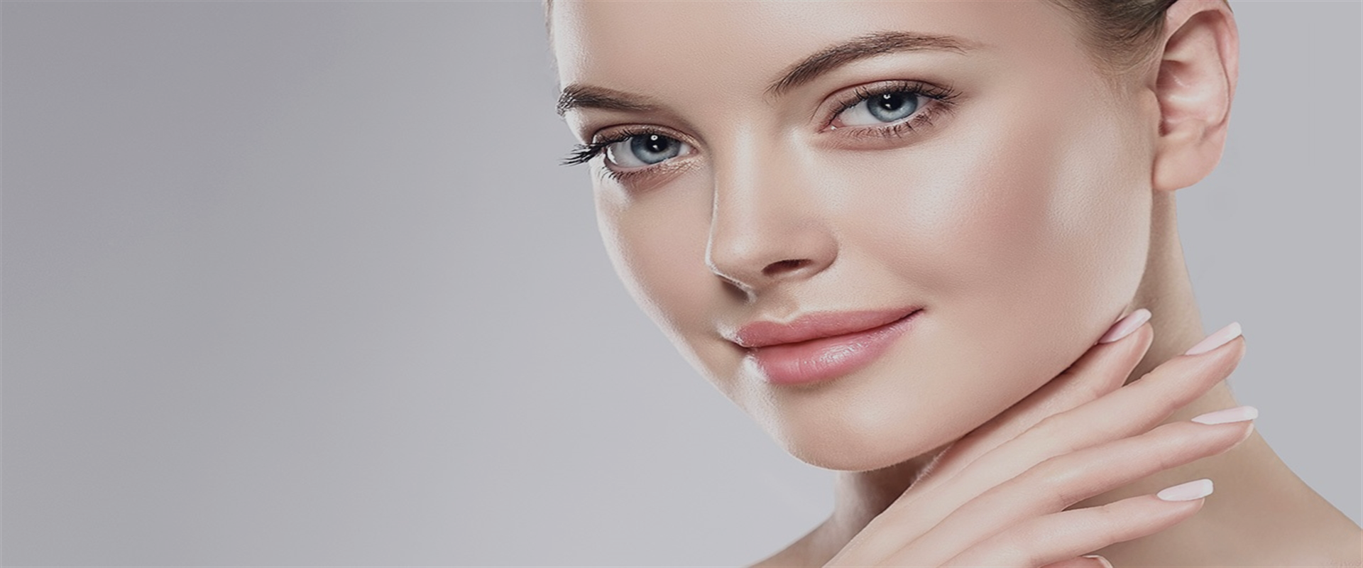 Do you want to have beautiful face in all year round?