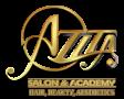 Azita Academy